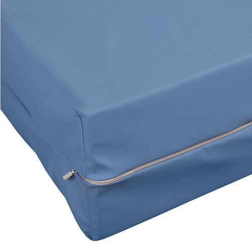 Waterproof Mattress, Bedtime, for disabled children.