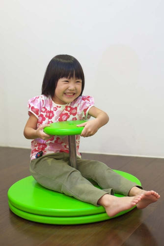 Whizzy Dizzy, toys and learning, for disabled Children