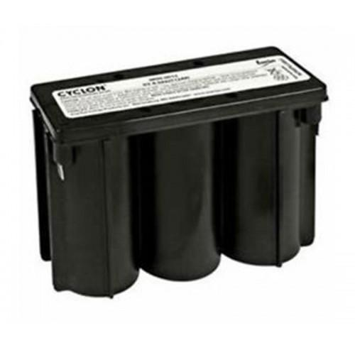 Mono Blocks, Hawker Cyclon 0859-0012 Battery