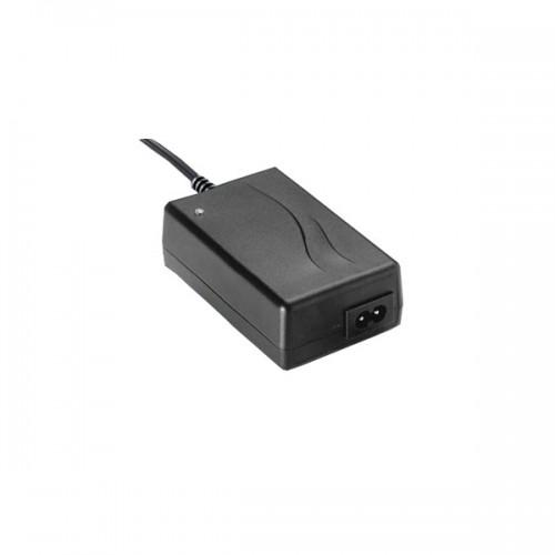 459940-S,2.3A SLA Chargers - bbmbattery