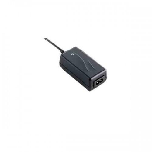 452115-N,16W NiMH/NiCD Chargers - bbmbattery