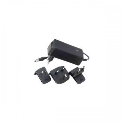 452116-N,16W NiMH/NiCD Chargers - bbmbattery