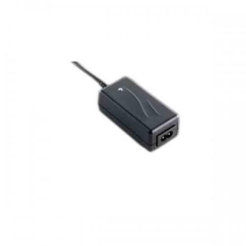 452215-N,35W NiMH/NiCD Chargers - bbmbattery