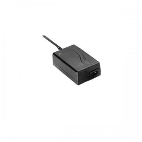 452415-N,65W NiMH/NiCD Chargers - bbmbattery