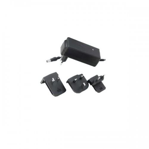452241-S,1.3A SLA Chargers - bbmbattery