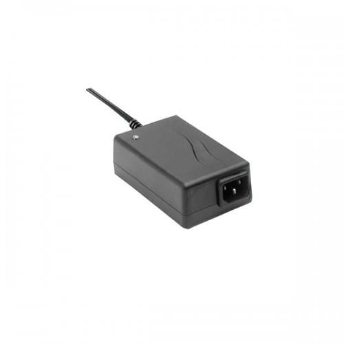 452040-S,4.0A SLA Chargers - bbmbattery