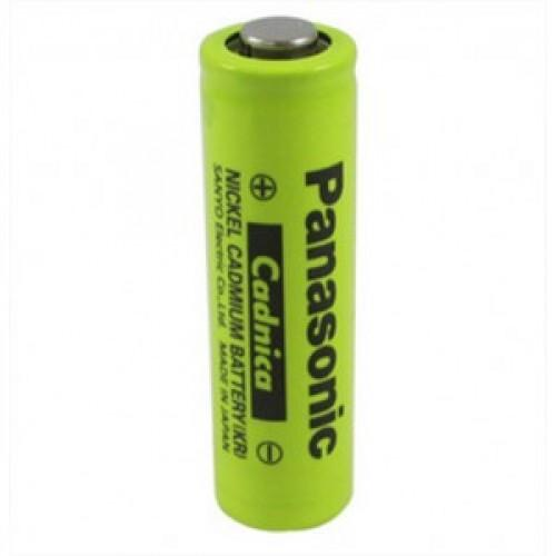 Panasonic N-700AAC AA Battery - Rechargeable Nicad