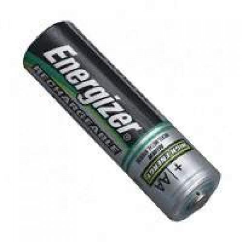 NH15VP Energizer AA NiMH Rechargeable cell