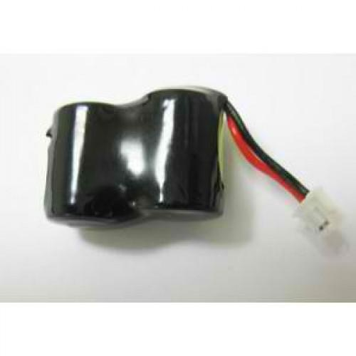 66352-01 M3500 Bluetooth Headset Battery - bbmbattery