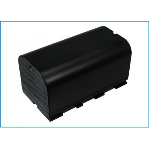 Leica ATX900 / ATX1200 / battery replacement - CS-GBE221SL | bbmbattery.com