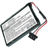 Magellan RoadMate 5045 Battery Replacement for 03A250XEQ0301