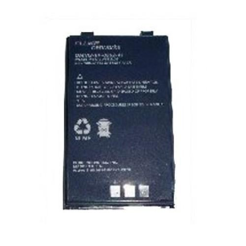 2950-2013-02 Replacement Battery for Omni Scanner - Rebuild Only