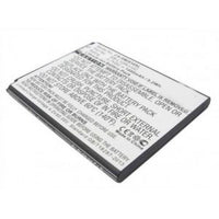 SCH-R530 Battery Replacement for Samsung CS-605 | bbmbattery.com