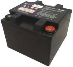 Enersys Genesis 0765-2001 Battery part # 26EP