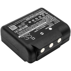Imet BE5500, MS550S Battery  for Crane Remote Controls
