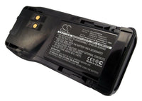 Motorola GP350 Battery Replacement for HNN9360