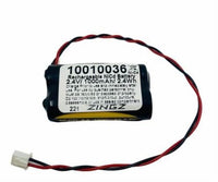 Emergency Light 10010036 Replacement Battery