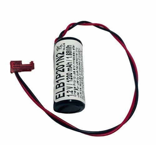 NIC1169 Replacement Battery Pack