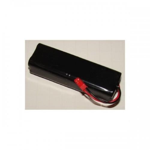 SportDog Battery for Sportdog Prohunter SD-2400 | bbmbattery.com