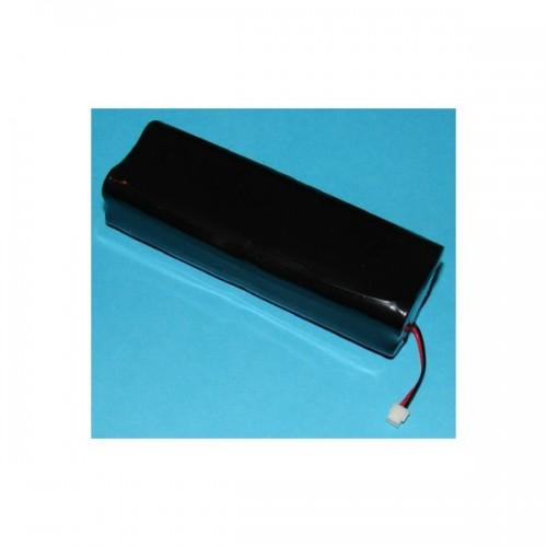 SportDog Replacement Dog Collar Battery for Sportdog SAC00-11816 | bbmbattery.com