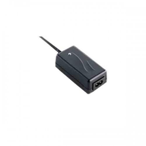 452240-L, 1.3A SPECIFIC CHARGERS FOR MULTIPLE VOLT & RANGE - bbmbattery