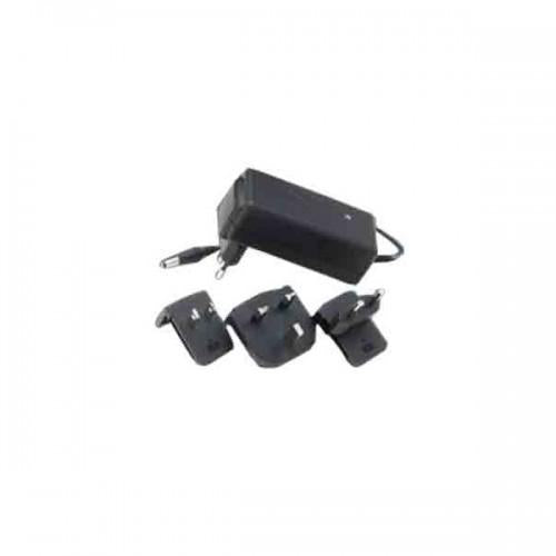 452241-L,1.3A  Specific Chargers for Multple volt and Range