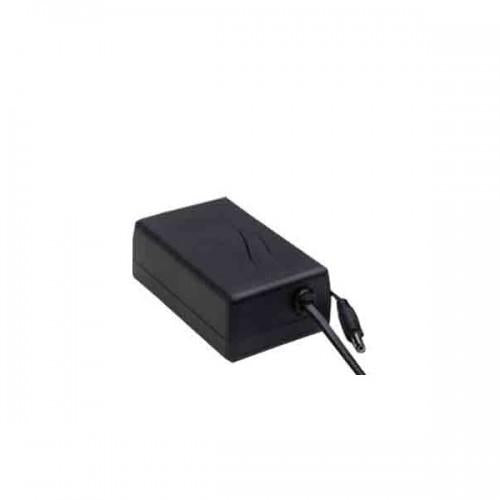 452544-L, 3.0A SPECIFIC CHARGERS FOR MULTIPLE VOLT & RANGE - bbmbattery