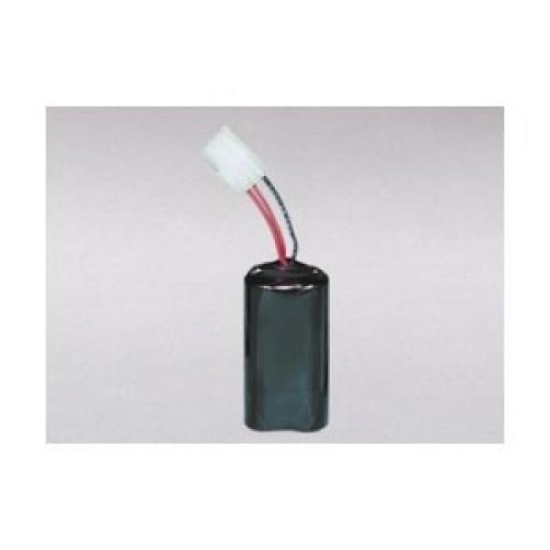 Schneider C986 3.6V Replacement Battery | bbmbattery.com