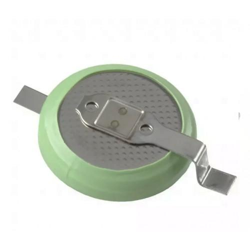 BR-1632A/FAN  Lithium Battery Non-Rechargeable (Primary) 3V / 120mAh Coin Cell | bbmbattery.com