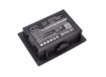 Spectralink BPX100  Replacement Battery - fits Nortel, Avaya, NEC, Netlink, Siemens and Nortel Telephones | bbmbattery.com