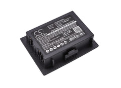 Spectralink BPX100  Replacement Battery - fits Nortel, Avaya, NEC, Netlink, Siemens and Nortel Telephones