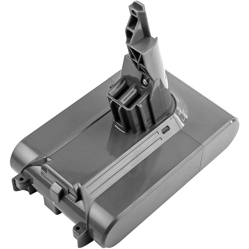 High Capacity Battery Replacement For Dyson Sv11 V7