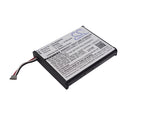 Replacement Battery for Sony PCH-2007, PS Vita 2007, PSV2000 | bbmbattery