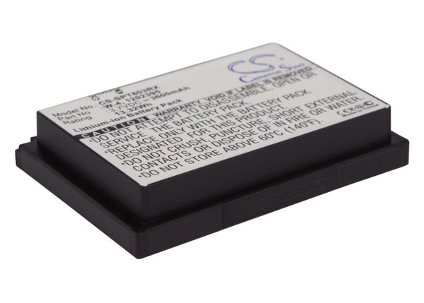 Sierra Wireless, Sprint Battery for Aircard 803S, SW760, SWAC803SMH (High Capacity Version)