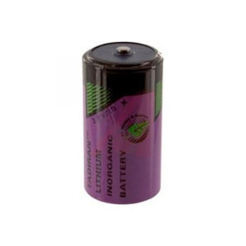 Tadiran TL-5920, TL-5920/S Lithium Cell | bbmbattery.com