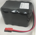 Allen Bradley 1609-500HBAT Series A PLC Battery Replacement | bbmbattery.com
