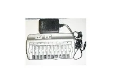 iC-1029 charger