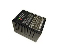 Powersonic, PSC-12300A Charger