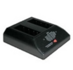 Battery charger for Two Bay Smart Charger for DR201 DR202 DR202I DR202X DR202P DR203 | bbmbattery.com