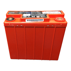 Enersys Genesis XE16 Battery - 0769-6001
