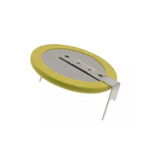 BR-2325/HCN Lithium Battery Non-Rechargeable (Primary) 3V Coin - P202-ND | bbmbattery.com