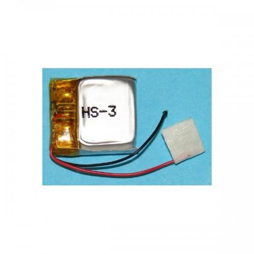 Nokia Bluetooth Battery for Nokia BH-800