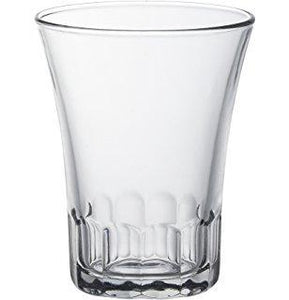Duralex Amalfi Glasses
