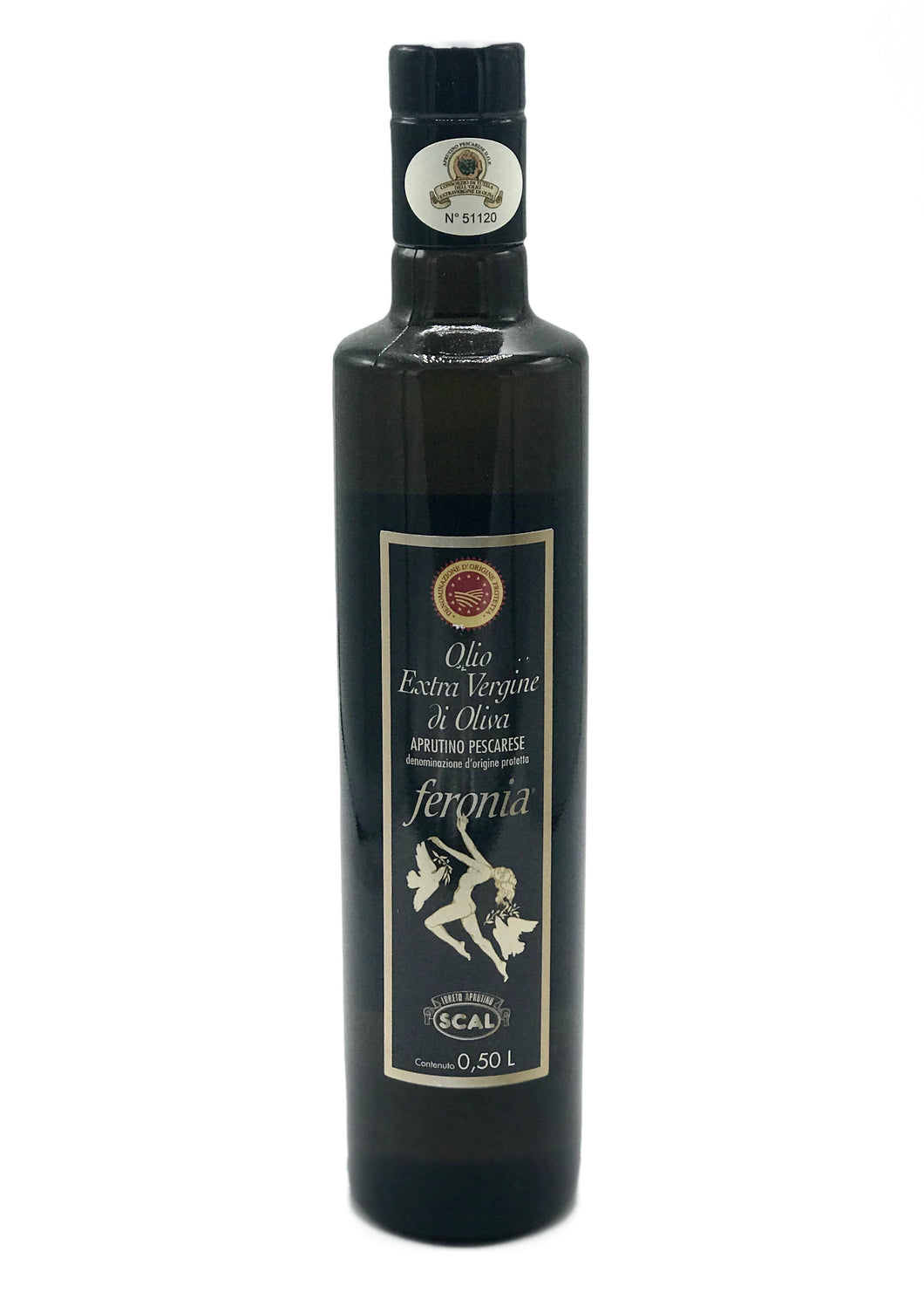 Priore Olive Oil