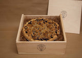 Kerberry Pie with Gift Box
