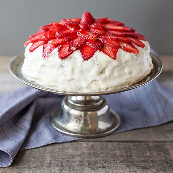 Very-Berry-Strawberry-Cake