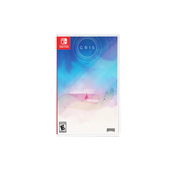 GRIS: Switch