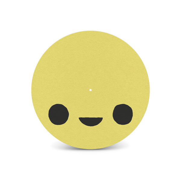 Enter The Gungeon Slipmat