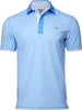 REEF LINE PERFORMANCE GOLF POLO