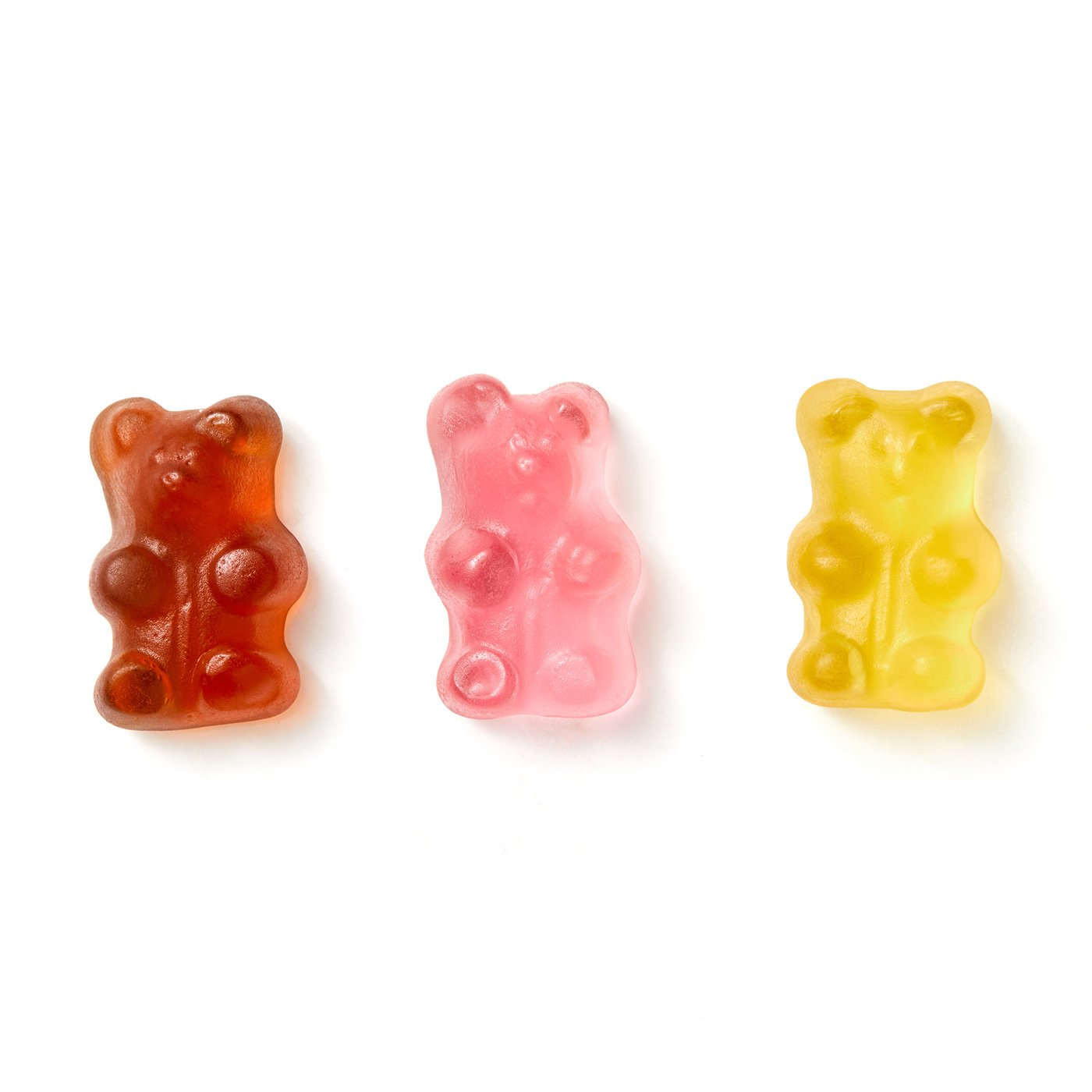 no-sugar-added-bears